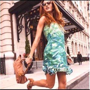 CABI Castaway Dress | Style 5235